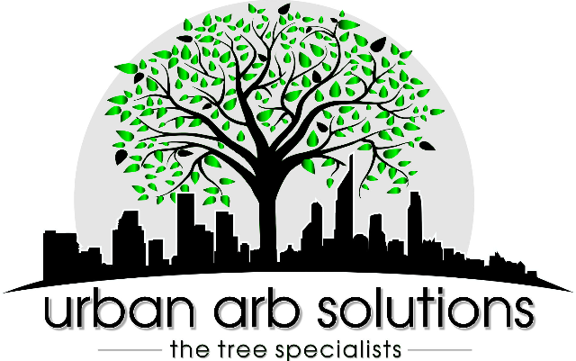 Urban Arb Solutions